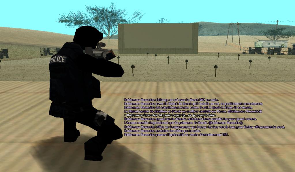Los Santos Police Département #toprotectandtoserve (Part VI) - Page 2 Sa-mp-25