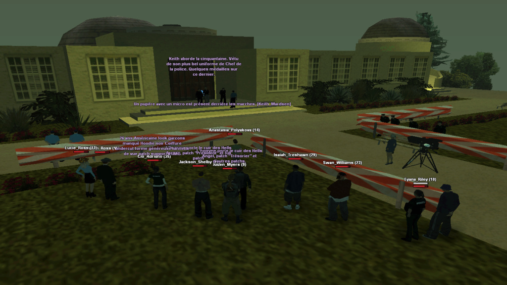 Los Santos Police Département #toprotectandtoserve (Part VI) - Page 2 Sa-mp-47