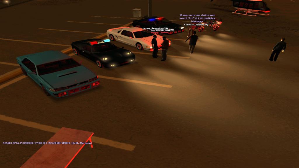 Los Santos Police Département #toprotectandtoserve (Part VI) - Page 2 Sa-mp-52