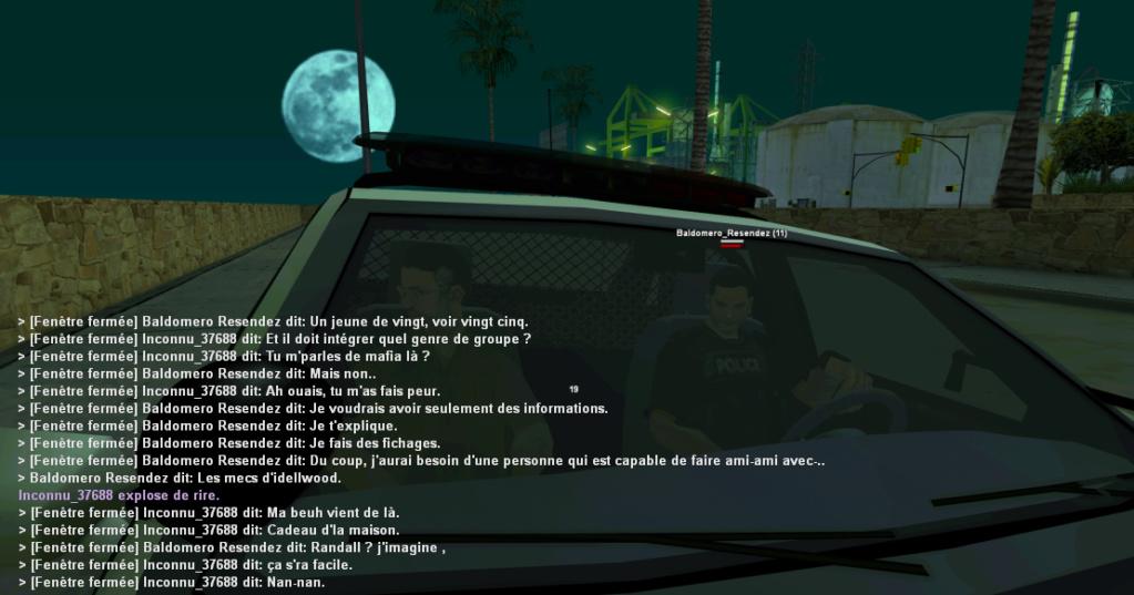 Los Santos Police Département #toprotectandtoserve (Part VI) - Page 2 Samp210