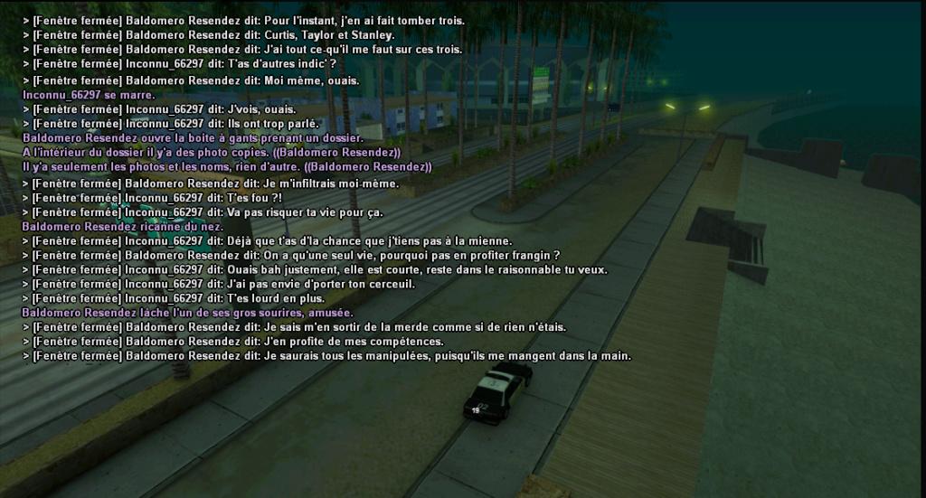 Los Santos Police Département #toprotectandtoserve (Part VI) - Page 2 Samp410