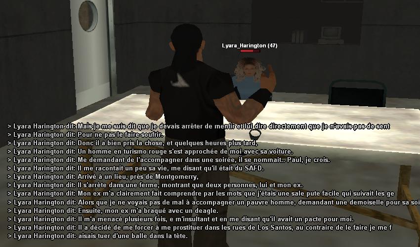 Los Santos Police Département #toprotectandtoserve (Part VI) - Page 2 Sans_197