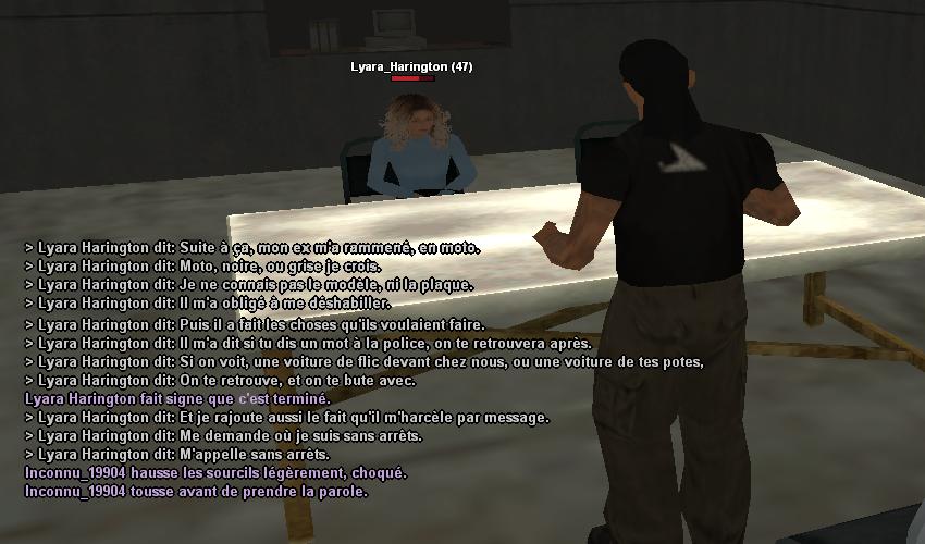 Los Santos Police Département #toprotectandtoserve (Part VI) - Page 2 Sans_198