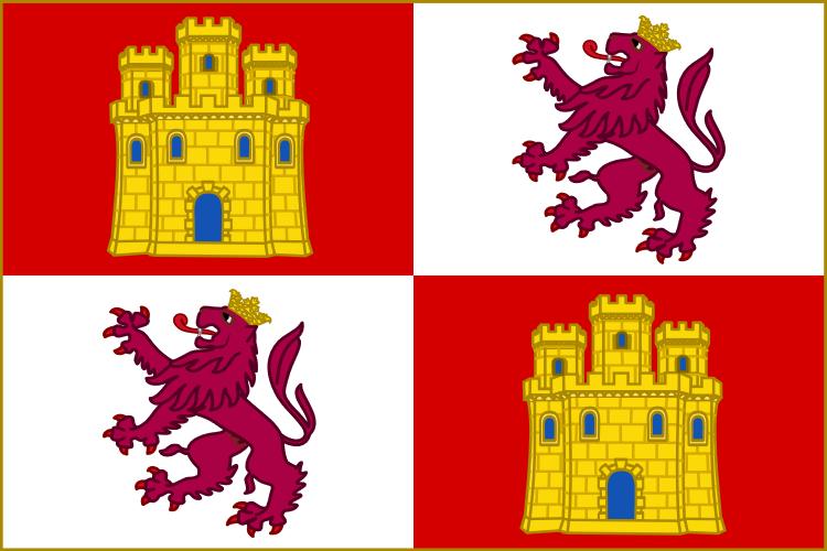 [V1492] Topic de jeu Royal_14