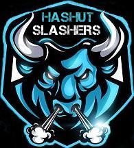 [CDA 2019] Umami - Hashut Slashers (Nains du Chaos) Hashut10
