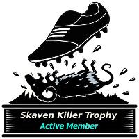 [Challenge dératisation] Le Skaven Killer Trophy (SKT) - Page 2 Skaven11