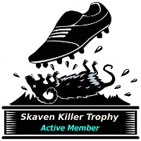 [Challenge dératisation] Le Skaven Killer Trophy (SKT) - Page 2 Skaven12
