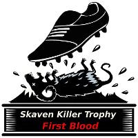 [Challenge dératisation] Le Skaven Killer Trophy (SKT) - Page 2 Skt_fi11