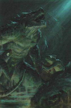 [Itzl Warriors] Des hommes-lézards à l'assaut de la BN Warham11