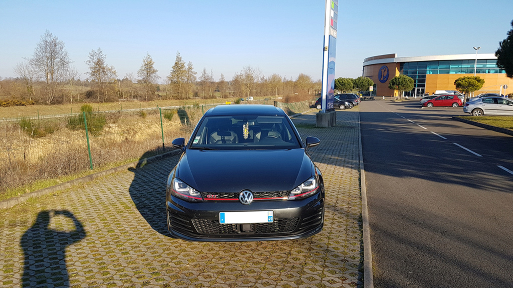 [GTI Perf-5 P] Gris carbone de boby - Page 8 V1nw10