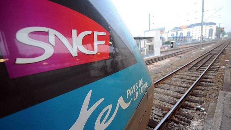 Chalonnes sur Loire. la mobilisation pour la gare continue 31496210