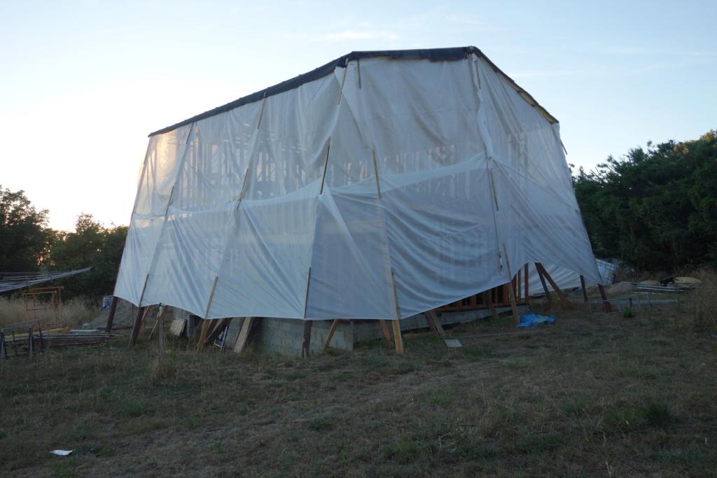Maison GREB dans l'aude Dsc02310