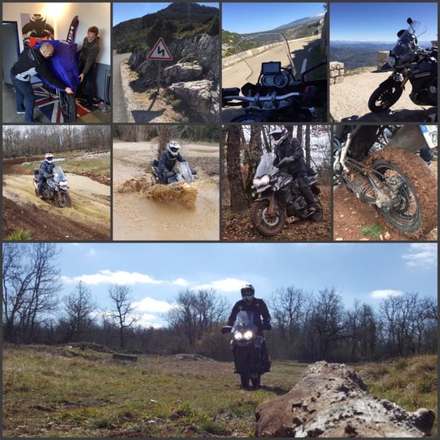 Vive les bikers americains 58f92210