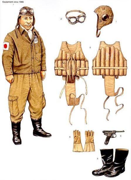 J2M3 Raiden Hasegawa 1/32e - Page 2 5143aa10