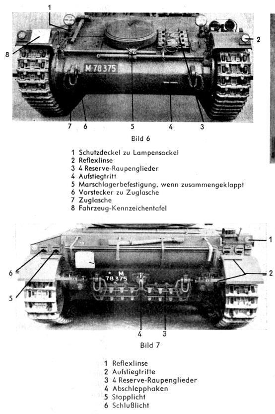 AMX 13/75 opération Mousquetaire Suez 1956 Takom 1/35 + Diorama - Page 2 Dzotai10