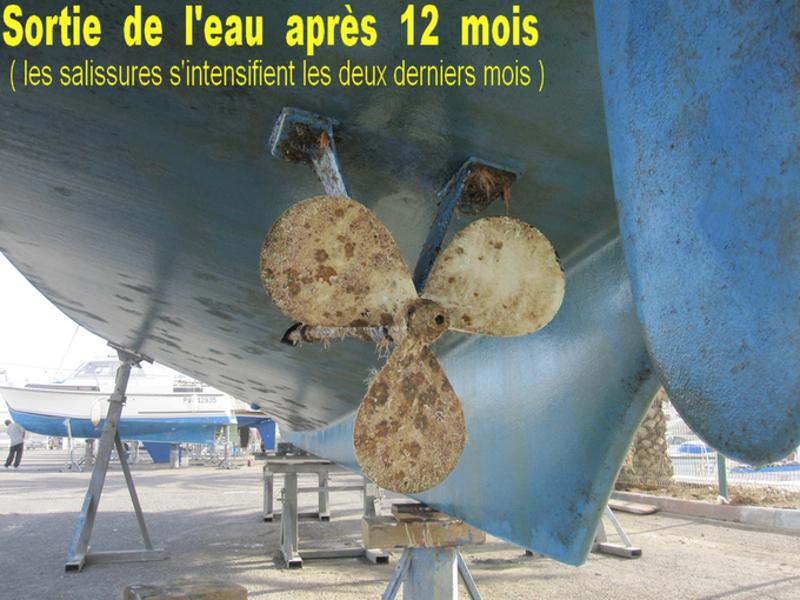 Torpédo boat PT-596 1/35 Italeri - Page 4 Image_10