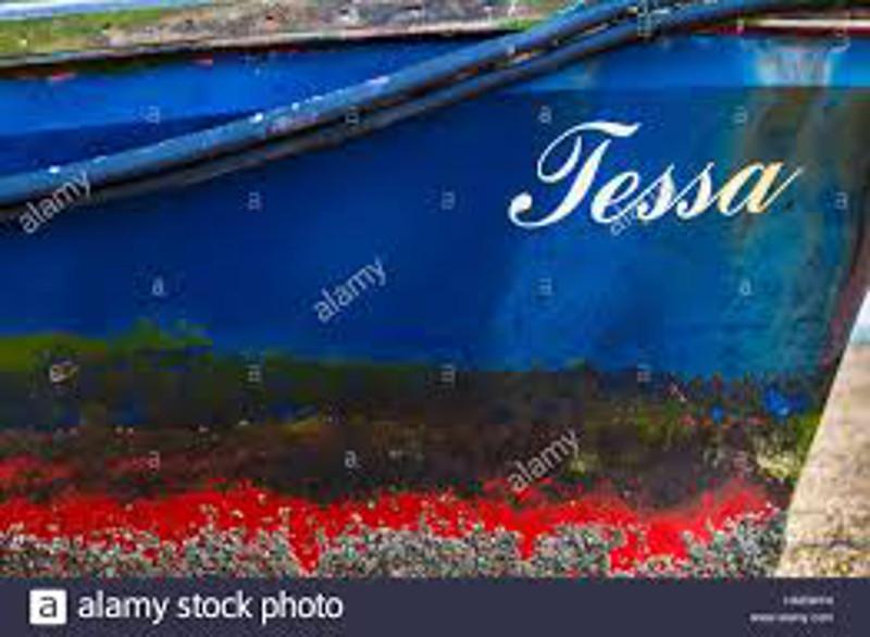 Torpédo boat PT-596 1/35 Italeri - Page 7 Images12