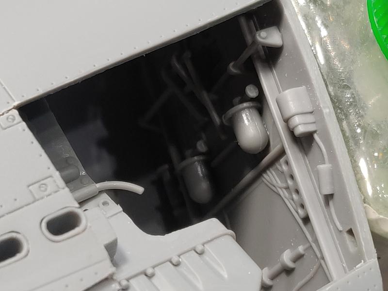 Junker Ju 87-A Stuka 1/24 - Page 2 Img_1107