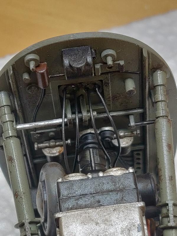 Junker Ju 87-A Stuka 1/24 - Page 3 Img_1150