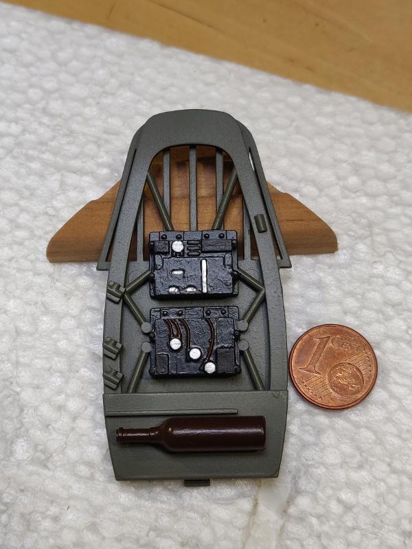 Junker Ju 87-A Stuka 1/24 - Page 3 Img_1160