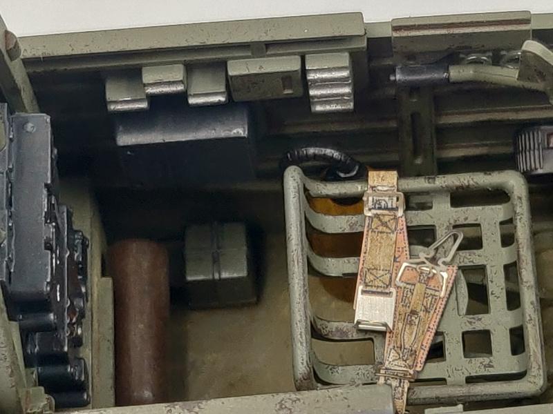 Junker Ju 87-A Stuka 1/24 - Page 4 Img_1210