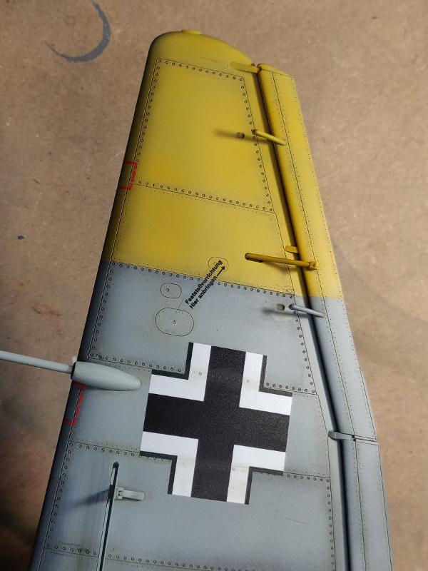 Junker Ju 87-A Stuka 1/24 - Page 9 Img_1453