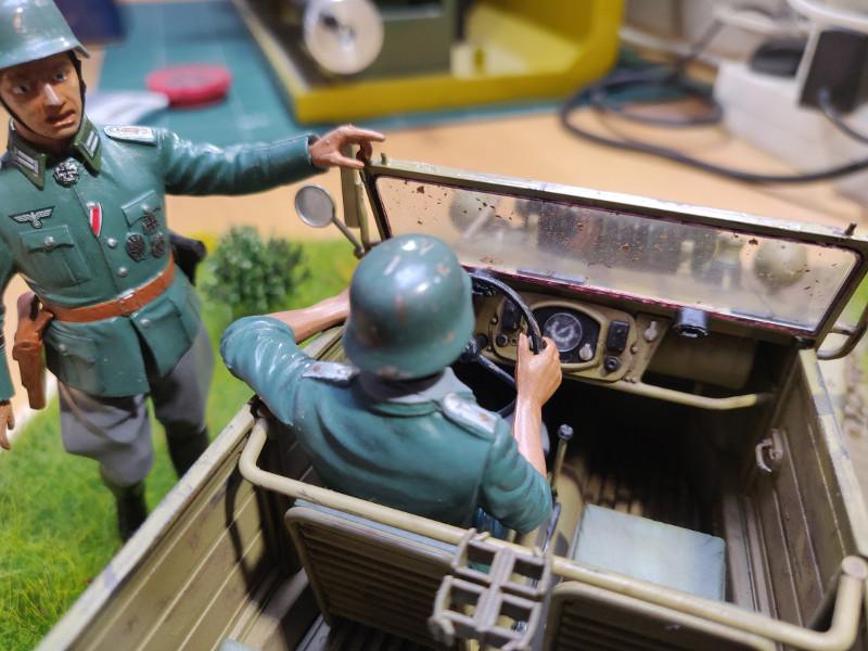 "Diorama : Normandie ""Mai 1944"" Img_2048"