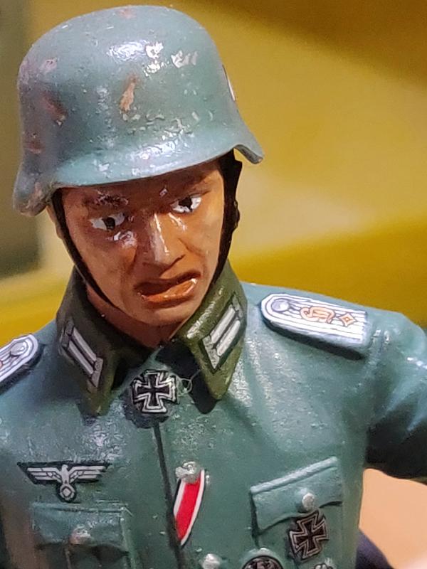 "Diorama : Normandie ""Mai 1944"" Img_2052"