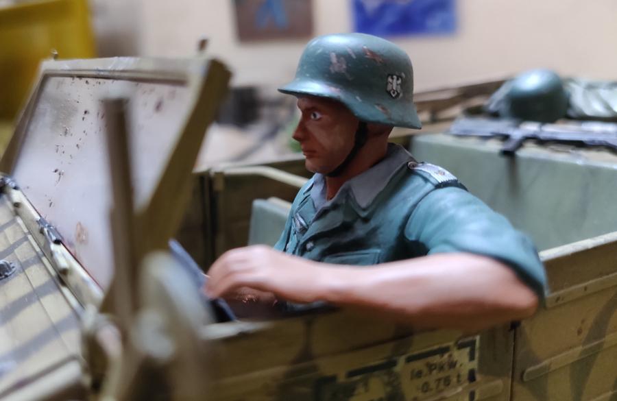 "Diorama : Normandie ""Mai 1944"" Img_2067"