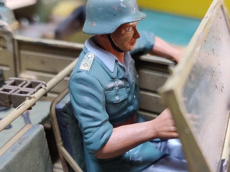 "Diorama : Normandie ""Mai 1944"" Img_2068"