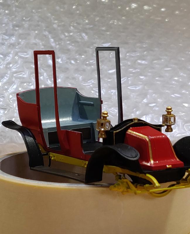 Les Taxis de la Marne diorama au 1/35 ème Img_2101