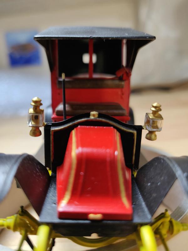 Les Taxis de la Marne diorama au 1/35 ème Img_2107