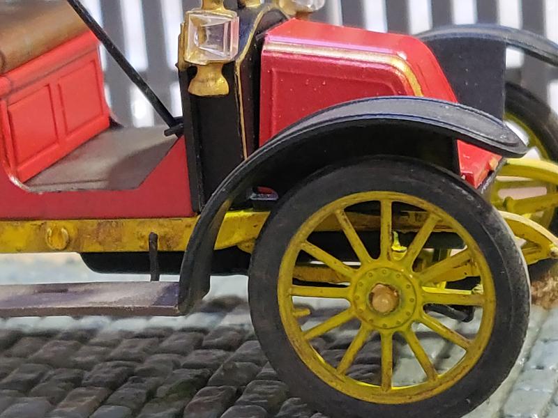 Les Taxis de la Marne diorama au 1/35 ème - Page 2 Img_2118