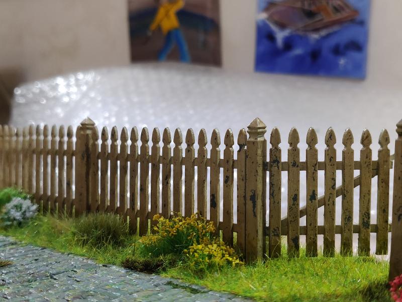 Les Taxis de la Marne diorama au 1/35 ème - Page 2 Img_2163