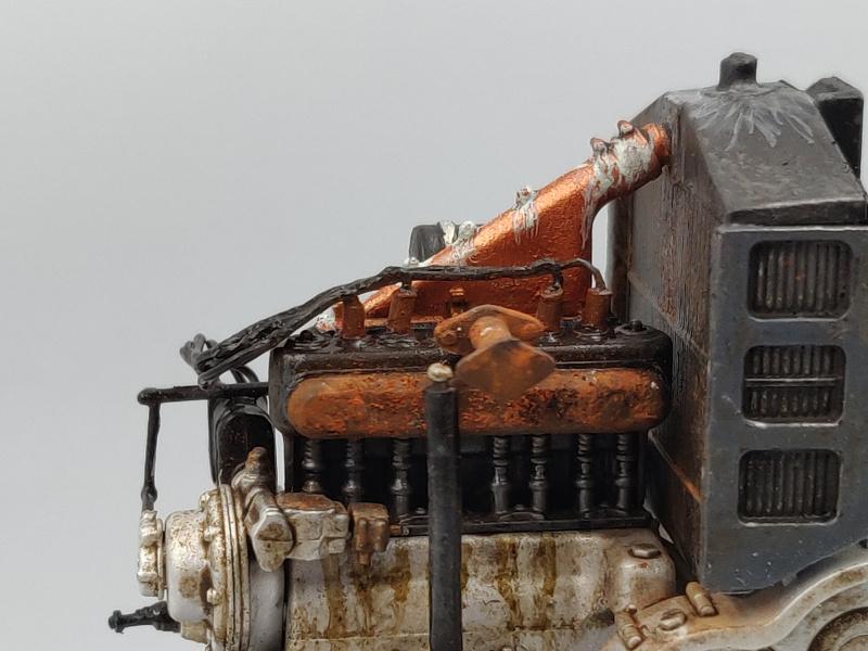 Eté 1918 en Picardie, Char Renault FT 17 - Page 2 Img_2767
