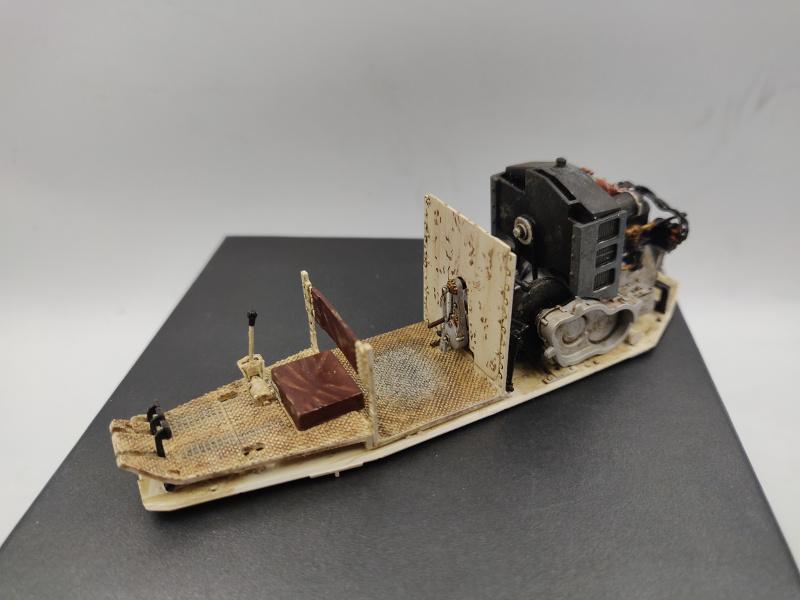 Eté 1918 en Picardie, Char Renault FT 17 - Page 3 Img_2794