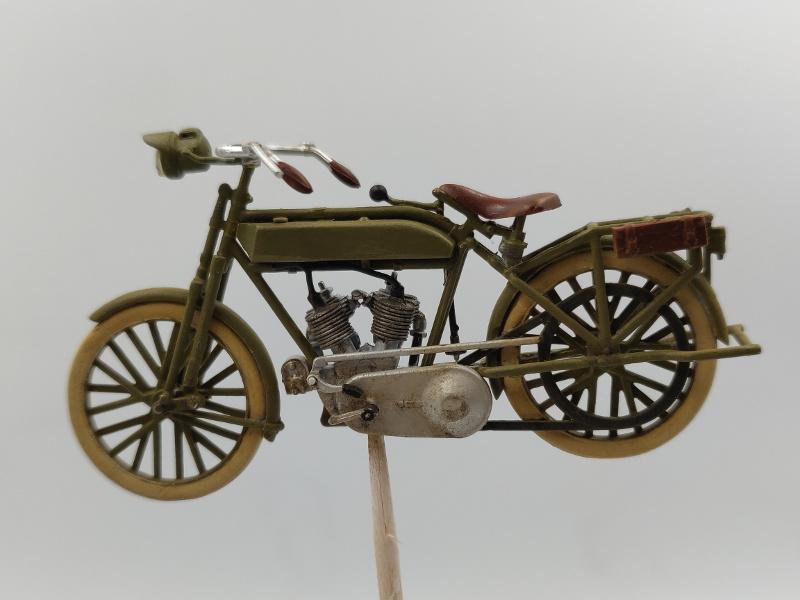 Eté 1918 en Picardie, Char Renault FT 17 - Page 5 Img_2951