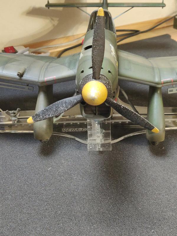Junker Ju 87-A Stuka 1/24 - Page 13 Img_3066