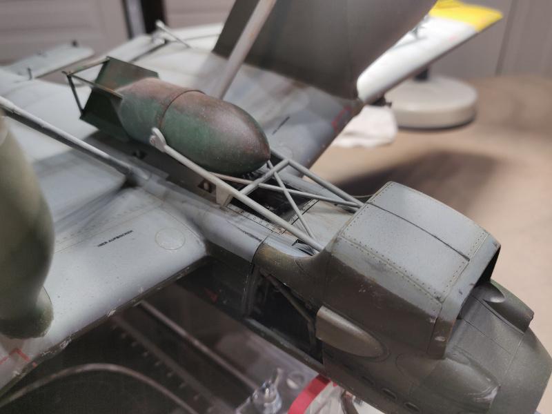 Junker Ju 87-A Stuka 1/24 - Page 15 Img_4001