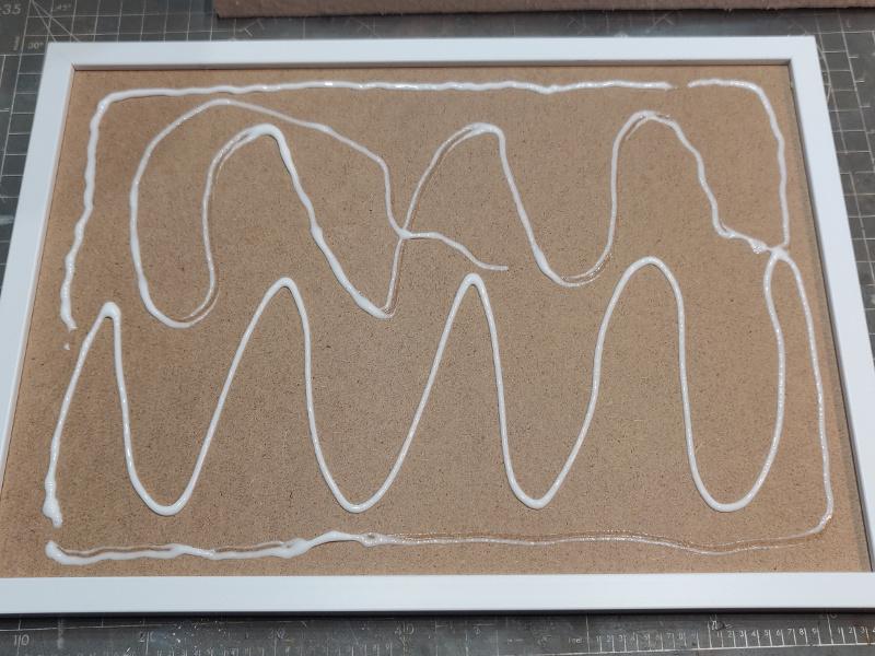 Diorama Opération Mousquetaire Suez 1956 Tutoriel/Pas à Pas - Page 3 Img_4130