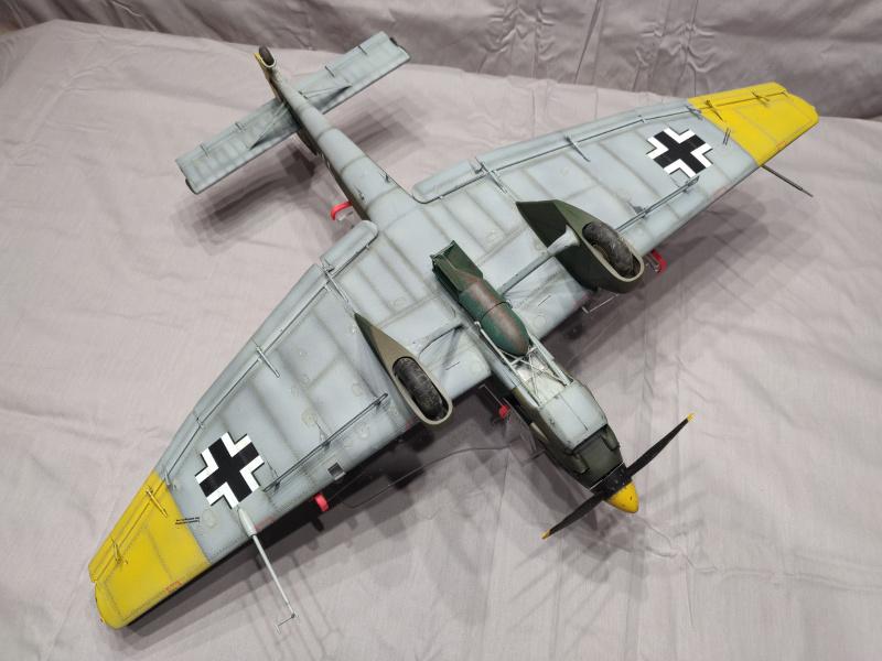 Junker Ju 87-A Stuka 1/24 Terminé Img_4252
