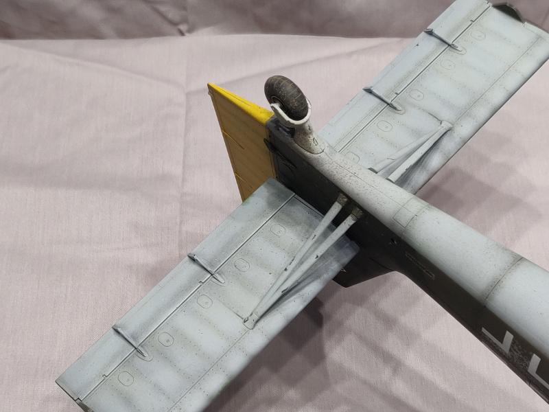 Junker Ju 87-A Stuka 1/24 Terminé Img_4254