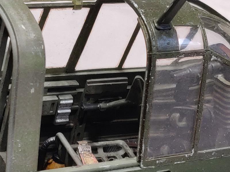 Junker Ju 87-A Stuka 1/24 Terminé Img_4265