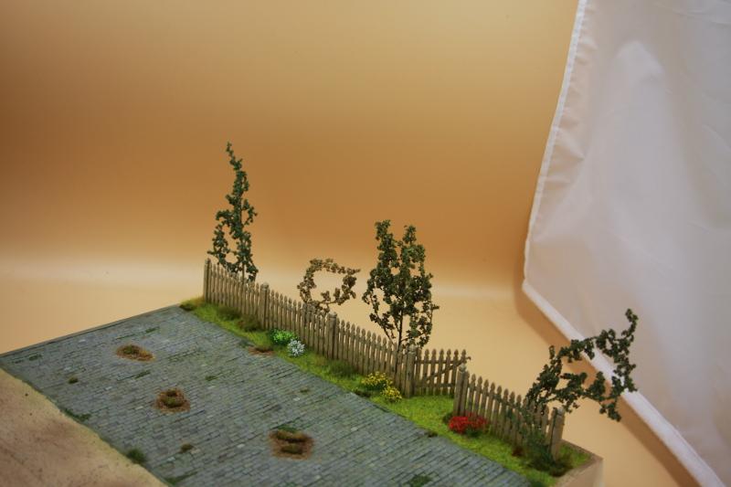 Les Taxis de la Marne diorama au 1/35 ème - Page 3 Img_6526
