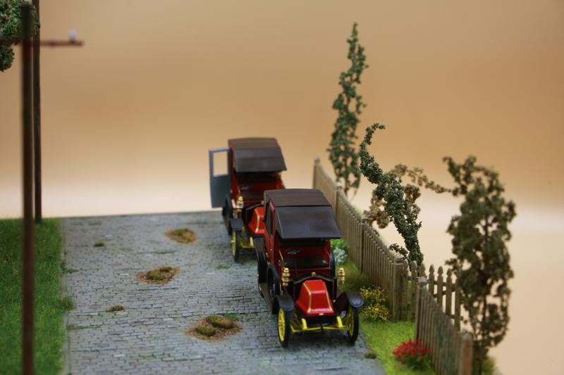 Les Taxis de la Marne diorama au 1/35 ème - Page 4 Img_6620