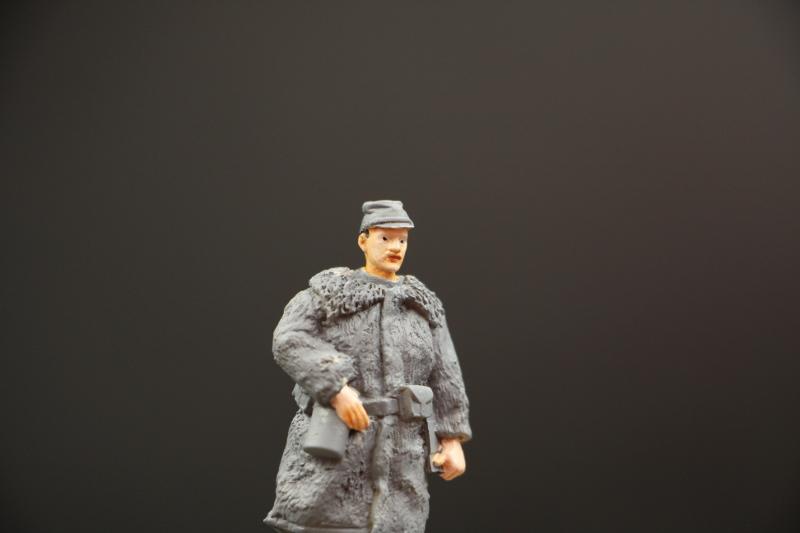 Les Taxis de la Marne diorama au 1/35 ème - Page 4 Img_6644
