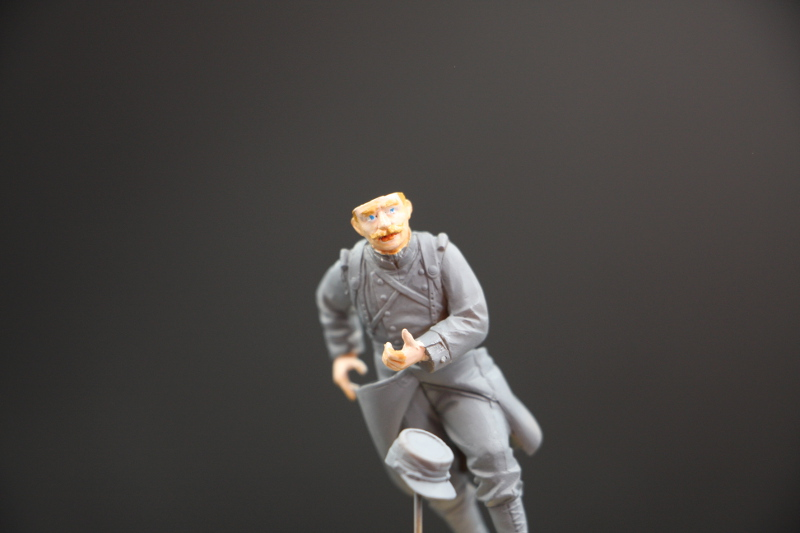 Les Taxis de la Marne diorama au 1/35 ème - Page 4 Img_6648