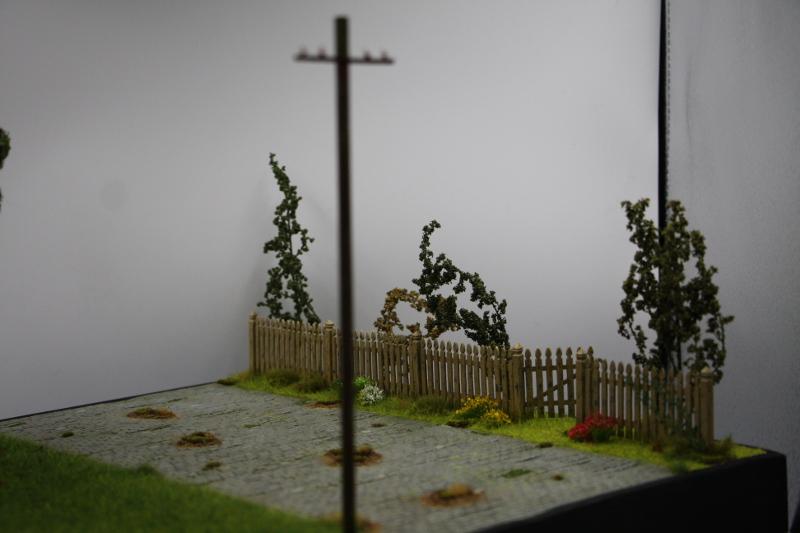 Les Taxis de la Marne diorama au 1/35 ème - Page 5 Img_6732