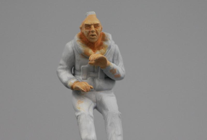 Tutoriel sur la peinture aux acryliques des figurines par ThiMarie Img_6756