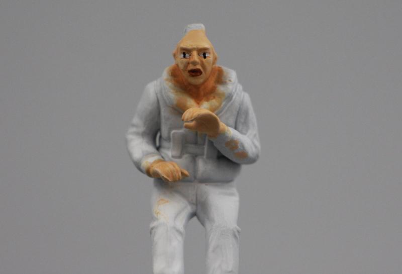 Tutoriel sur la peinture aux acryliques des figurines par ThiMarie Img_6758